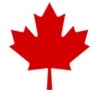 A Piece of Canadian Sport History Logo